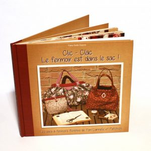 book-1024x731_454