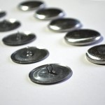 Boutons 29mm